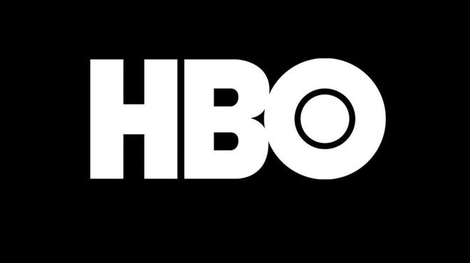 Coronavirus : HBO et Adam McKay sur une série sur la recherche d'un vaccin ?