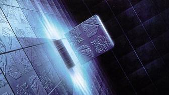 Cube est dispo sur Netflix : comment a été tourné le film ?