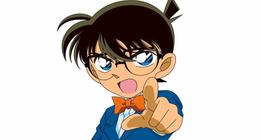 Detective Conan : l'anime culte est disponible sur ADN