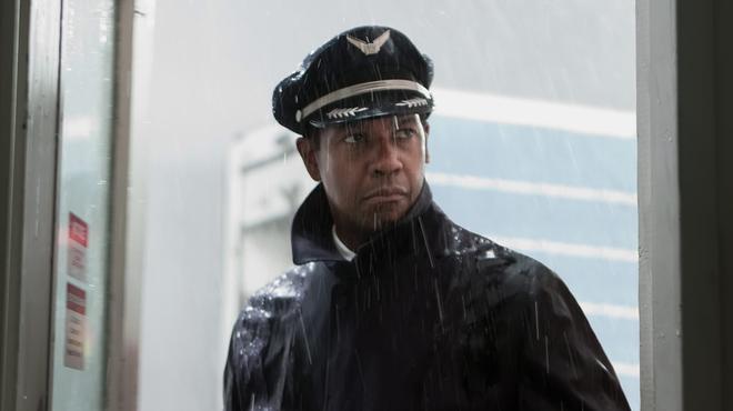 Flight sur Netflix : l'histoire vraie derrière le film de Robert Zemeckis