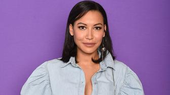 Glee : l'actrice Naya Rivera portée disparue
