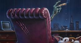 Gremlins 2 fête ses 30 ans : retour sur le film le plus fou de Joe Dante