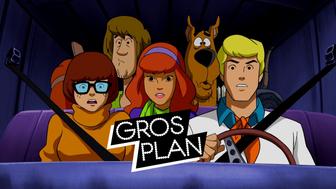 Gros Plan sur Scooby-Doo : de sa création au récent Scooby !