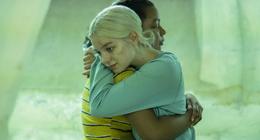 Hanna : la série Amazon reviendra pour une troisième saison