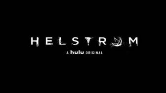 Helstrom : premières photos de la dernière série Marvel TV