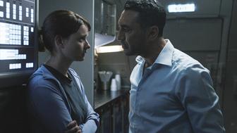 Into the Night : Netflix annonce la saison 2