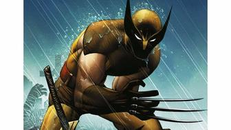 Joe Russo estime que le MCU doit attendre avant de ramener Wolverine