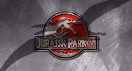 Jurassic Park 3 le 14 juillet sur TF1 : le point de départ aurait pu être différent