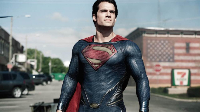 Justice League : le thème de Superman de Hans Zimmer sera dans la version de Snyder