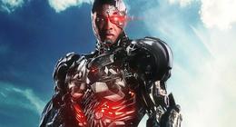 Justice League : Ray Fisher (Cyborg) tâcle violemment le comportement de Joss Whedon