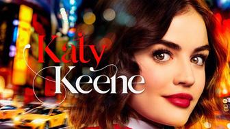 Katy Keene : la série spin-off de Riverdale est annulée