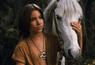 L'histoire sans fin le 12 juillet sur Arte : l'inoubliable chanson reprise dans Stranger Things