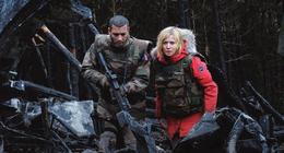 La Guerre des mondes : Canal+ annonce la saison 2
