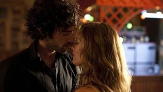 L'Arnacoeur : l'idée principale du film avec Romain Duris et Vanessa Paradis est tirée d'une histoire vraie