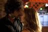 L'Arnacoeur lundi 6 juillet sur M6 : l'idée principale du film est tirée d'une histoire vraie