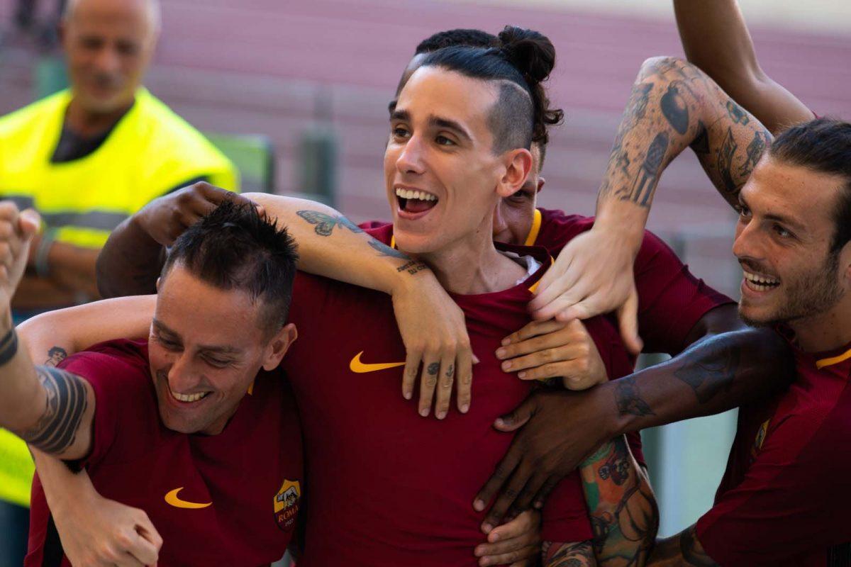 Critique / avis film Le Défi du Champion : l'envers du décor du football