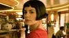 Le fabuleux destin d'Amélie Poulain arrive sur Netflix : qui a failli incarner Amélie ?