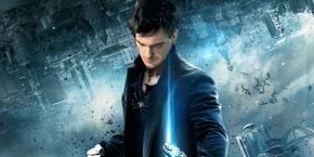 Le Gardien des mondes lundi 13 juillet sur TMC : c'est quoi ce film de SF ?