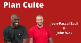 Le Magnifique, Pulp Fiction, Scarface : le Plan Culte de Jean-Pascal Zadi et John Wax