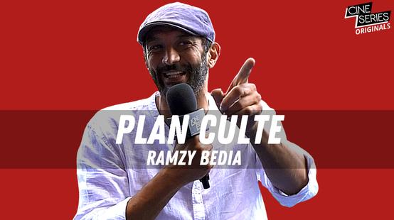 Le Plan Culte de Ramzy Bedia (Les Blagues de Toto) : Rocky, Avatar, La Planète des singes...