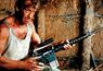 Le Professionnel : quand Jean-Paul Belmondo a insisté pour mourir