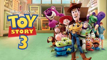 Toy Story 3 a dix ans : pourquoi est-il le chef-d'oeuvre de la saga ?