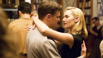 Les Noces Rebelles sur Netflix : les retrouvailles orageuses de Leonardo DiCaprio et Kate Winslet