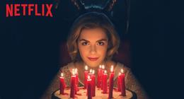 Les Nouvelles aventures de Sabrina : la série Netflix est annulée