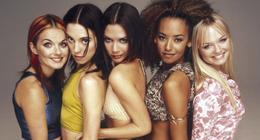 Les Spice Girls vont faire l'objet d'un docu-série