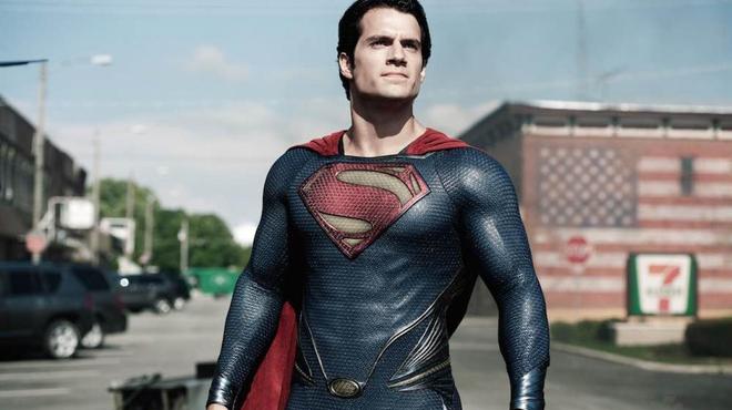 Man of Steel : la fin alternative dévoilée