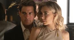 Mission Impossible 7 : Tom Cruise négocie une nouvelle règle pour reprendre le tournage