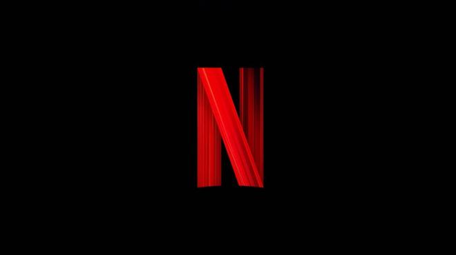 Netflix va tester un mode de lecture aléatoire de ses programmes