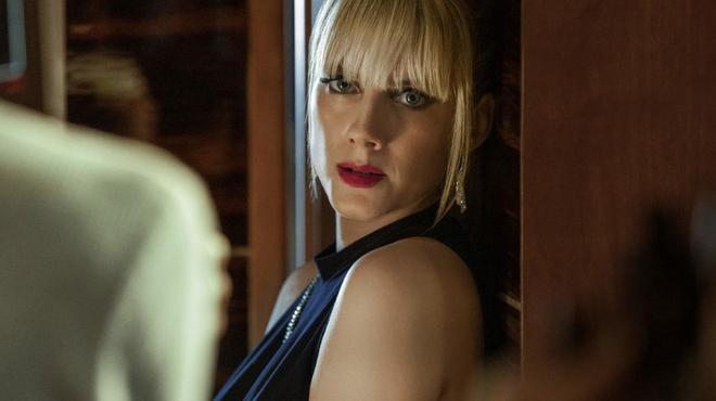 O2 : Alexandre Aja réalise un survival pour Netflix avec Mélanie Laurent