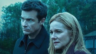 Ozark : la saison 4 sera la dernière pour la série Netflix