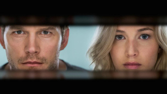 Passengers sur Netflix : il a fallu près de dix ans pour que le film voie le jour
