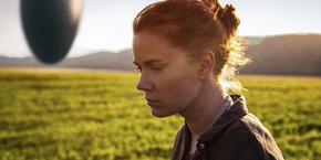 Premier Contact sur Netflix : pourquoi ce film est sans doute le plus important de Denis Villeneuve