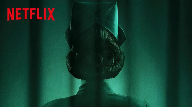 Ratched : l'infirmière sadique débarque dans les premières images de la série Netflix