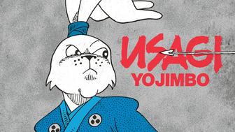 Usagi Yojimbo : Netflix annonce l'adaptation en série animée