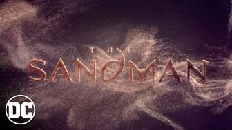 Sandman : la série audio DC se dévoile à travers sa bande-annonce