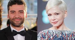 Scènes de la vie conjugale : Oscar Isaac et Michelle Williams dans la série HBO