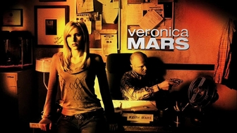 Secrets de séries : trois secrets sur Veronica Mars