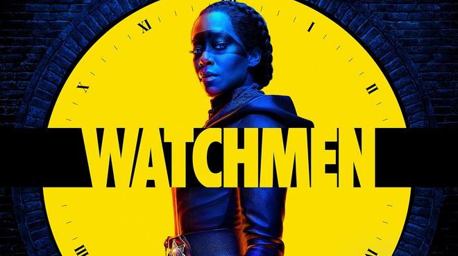 Série Watchmen : Damon Lindelof évoque finalement une possible saison 2