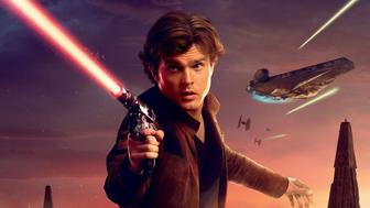 Solo A Star Wars Story : Ron Howard confirme qu'il n'y aura pas de suite