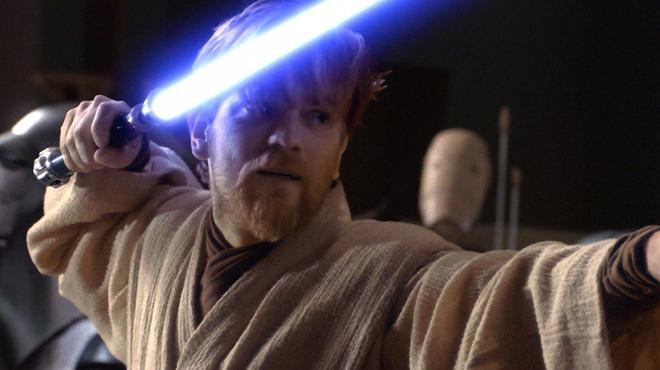 Star Wars : deux personnages cultes de retour dans la série sur Obi-Wan ?
