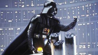 Star Wars : L'Empire contre-attaque domine le box-office US 40 ans après sa sortie