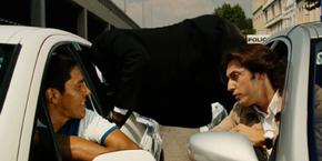 Taxi 4, jeudi 9 juillet sur TF1 : pourquoi Marion Cotillard était-elle absente ?