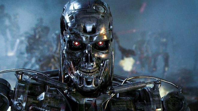 Terminator : les ambitions abandonnées de la trilogie qui ne verra pas le jour