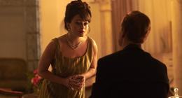 The Crown : on sait qui jouera Princesse Margaret dans la saison 5