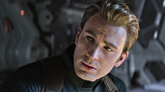 The Gray Man : Chris Evans et Ryan Gosling chez Netflix avec les frères Russo
