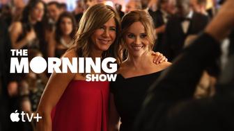 The Morning Show : la saison 2 réécrite pour inclure le coronavirus